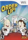 Order Up! Image