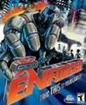 X-COM: Enforcer Image