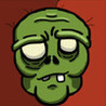Wombie Zombie HD Image