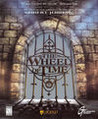 The Wheel of Time (1999) Image