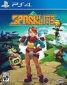 Sparklite Image