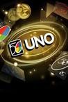 Uno: 50th Anniversary