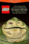 LEGO Star Wars: The Force Awakens - Jabba's Palace Character Pack