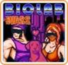 Biolab Wars Image