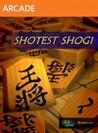 Shotest Shogi Image