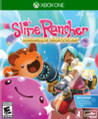 Slime Rancher: Deluxe Edition Image