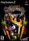 GrimGrimoire Image
