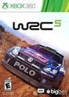 WRC 5 Image