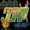 FATMAN JUMP: Escape from the Mysterious Remains Image
