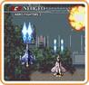 ACA NeoGeo: Aero Fighters 2 Image