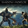 Middle-earth: Shadow of Mordor - Lord of the Hunt Image