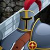 Where's My Sword Image