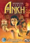 Ankh Image