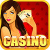 Lovely Casino Image