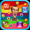 Word Spin HD Image