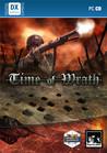 WW2: Time of Wrath Image