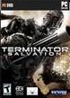 Terminator Salvation thumbnail