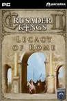 Crusader Kings II: Legacy of Rome Image