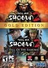 Total War: Shogun 2 Gold Edition Image