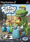 Sitting Ducks Image