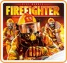 Real Heroes: Firefighter Image