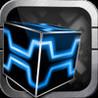 Cube Runner 3D Image