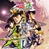 JoJo's Bizarre Adventure: Eyes of Heaven Image