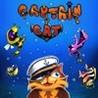 Captain Cat Image