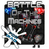 Battle Of The Machines for iPad Image