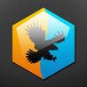 New Hexagon Image