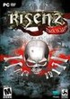 Risen 2: Dark Waters thumbnail