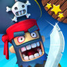 Plunder Pirates Image