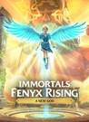 Immortals Fenyx Rising: A New God