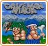 Johnny Turbo's Arcade - Joe & Mac: Caveman Ninja Image