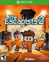 The Escapists 2 Image