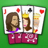 Lucky Solitaire Blitz Image