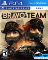 Bravo Team Image