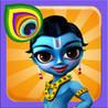 Krishna Run Image