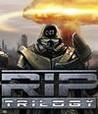 RIP Trilogy Image