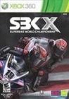 SBK X: Superbike World Championship Image