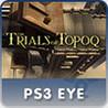 The Trials of Topoq Image