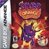 Spyro Orange: The Cortex Conspiracy Image