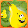 Tiny Fruits Clickers Image