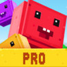 Pixel Crush Popping Quest - A Tiny Match and Pop Game Pro Image
