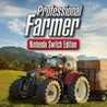 Professional Farmer: Nintendo Switch Edition Image