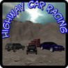 Highway Car Racing Endless Image