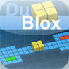 DuBlox Image