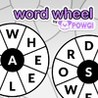 Word Wheel by POWGI Image