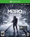 Metro Exodus Image