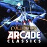 Arcade Classics Anniversary Collection Image